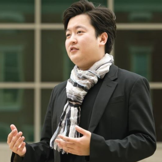 Picture of Younggeun Lee